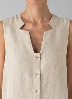 Roupa de mangas Deslizamento-em Vestido                                                                                                                                                                                 Mais