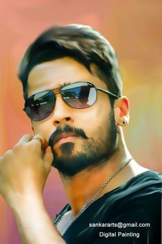 SuryaSamanthas Anjaan Set To Release In Telugu As Sikander Black Background Images, Black Backgrounds, Allu Arjun Wallpapers, Surya Actor, Allu Arjun Images, Galaxy Pictures, India Images, Photography Poses Women, Actors Images