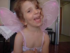 meleklerin en güzeli