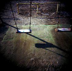 swing/ by  sizima
