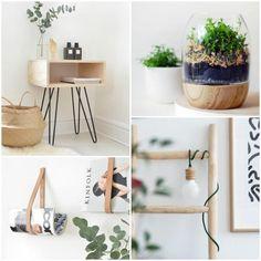 4 diy de diseño para hacer en casa