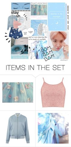 """""""//darling I will be loving you 'til we're 70//"""" by schmetterling007 ❤ liked on Polyvore featuring art"""