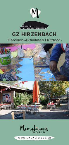Familien-Aktivitäten Outdoor, Freizeitparks & Spielplätze, Kinderfreundliche Cafés & Restaurants. In unserer Cafeteria erwarten wir Sie mit heissen und kalten Getränken, hausgemachten Kuchen, Glacé und kleinen Häppchen. Sie können Kaffee trinken, plaudern, Zeitung lesen, für Kinder gibt's die Möglichkeit, Spielzeug auszuleihen. Bei schönem Wetter ist der Innenhof geöffnet. | Aktivitäten mit Kindern in der Schweiz, Ausflugsziele Schweiz #kindergeburtstag #kinder #aktivitäten…