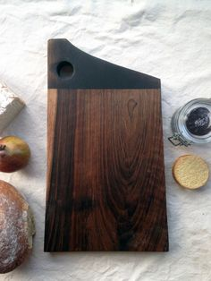 Nordic Board via Hatchet   Bear. Click on the image to see more!