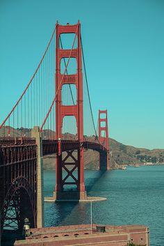 San Francisco | www.partyista.com