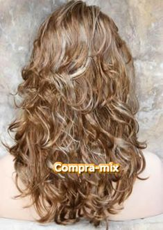 WE27F613B_nn Color Castaño, Short Hair Styles, Beauty, Templates, Hair Wigs, Hairstyles, El Dorado, Haircuts, Colors