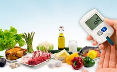 Cum mentii diabetul sub control. Diete recomandate Cetogenic Diet, Lchf Diet, Ketogenic Foods, Diet Snacks, Healthy Snacks, Healthy Eating, Low Carbohydrate Diet, Low Carb Diet, Real Food Recipes