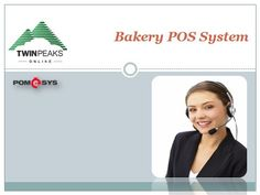 https://flic.kr/p/CzpPnT | Bakery POS | Get in touch :       phone number:     1-866-492-2537      TwinPeaks Online     2178 East Villa Street, Suite A     Pasadena, CA 91107, USA     Email address:  info@twinpeaks.net  Contact Us : web-based-software.tumblr.com/