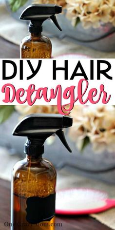 Homemade Beauty Products, Diy Cleaning Products, Natural Products, Beauty Care, Diy Beauty, Beauty Tips, Pranayama, Natural Hair Care, Natural Hair Styles