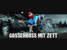 ▶ Dresden bleibt Dreckig - YouTube