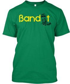 Click the link 'Bandit Clothing - A New Empire !' Available @Teespring:  http://teespring.com/bandit2  order also at mrvarela358@gmail.com