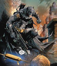 Every Hero (and Villain) in Batman's All-New 'Flashpoint' Universe, Explained Batman Artwork, Batman Wallpaper, Arte Dc Comics, Dc Comics Art, Hq Dc, Univers Dc, Batman And Superman, Batman Metal, Real Batman