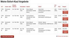 ONLOGIST - der Marktplatz für Fahrzeuglogistik - Sofort-Kaufe-Angebote  www.onlogist.com www.singledriver.de