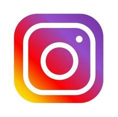 15 ideias de Símbolo do instagram | símbolo do instagram, instagram, icones  redes sociais