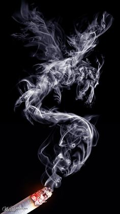 chasing the dragon is like chasing you.... I know I'll never catch u yet I can't seem to let go.