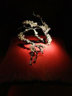 Jewels by JAR 2