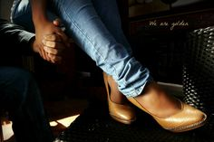 Advertising Campaign project for Bata by Jahnavee Ramalingam from Chennai, India Advertising Campaign, Chennai, Women Empowerment, Loafers Men, Oxford Shoes, Dress Shoes, Gems, India, Fashion