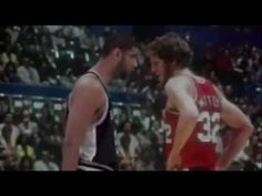 NBA Greatest Commercial Ever