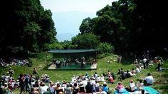 Concerto dei Soragensi a Caprino Veronese @gardaconcierge