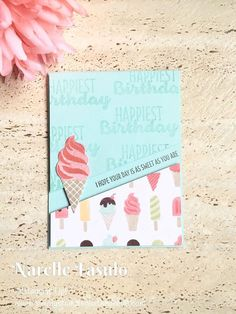Greeting card classes using Stampin' Up! in Sydney's North West. Card making classes. Scrapbook classes. Memory keeping.  Beaumont Hills.