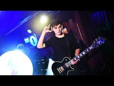 Kings Of Leon - Hands To Myself (Selena Gomez cover) in the Live Lounge - YouTube