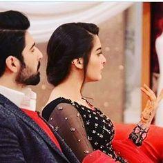 Cuteness  @aimankhan.official @minalkhan.official @muneeb_butt @aiman_minal_111 @love_aiman_minal #hum #tv #rainbow #beauty #pakistan #india #girls #sisters #models #celebreties