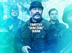 Howling Commandos Captain America | mine Captain America Steve Rogers bucky barnes marveledit mcuedit the ...