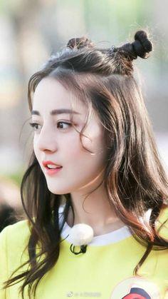 Cute woman Yes too cute 👌🙂❤️ Beautiful Person, Beautiful Asian Girls, Mode Bollywood, Tumbrl Girls, Cute Celebrities, Chinese Actress, Girls Image, Ulzzang Girl, Cute Woman