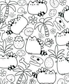 Pusheen Cat Coloring Page Pusheen Cat Coloring Page. Pusheen Cat Coloring Page. Pusheen Coloring Page 02 in cat coloring page Pusheen Cat Coloring Page the Pusheen Adult Coloring Pages Hd Wallpapers Of Pusheen Cat Coloring Page