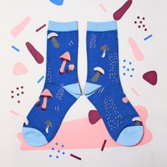 http://sosuperawesome.com/post/154443960900/socks-by-yu-square-on-etsy-see-more-socks-posts