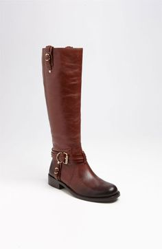 Vince Camuto 'Kabo' Boot available at #Nordstrom