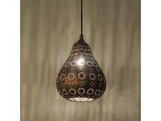 Hanglamp Billa koper, Like price: €31.96