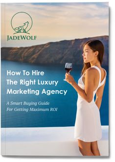 Finding the right luxury marketing agency is not an easy task for business executives or client-side marketers. Does this agency fit my brand? Can they make my project a success? How should I budget for something like this? Luxury Marketing, Luxury Travel, Budgeting, Infographic, Success, Business, Amazing, Fit, Easy