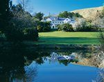 Luxury Lodges New Zealand and Accommodation New Zealand Luxury Lodges, Tropical Heat, Long White Cloud, Historic Homes, New Zealand, Golf Courses, Restoration, Gardens, Spaces