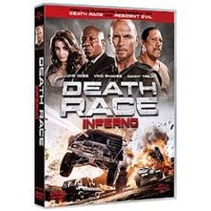 http://ift.tt/2dNUwca | Death Race 3 Inferno DVD | #Movies #film #trailers #blu-ray #dvd #tv #Comedy #Action #Adventure #Classics online movies watch movies  tv shows Science Fiction Kids & Family Mystery Thrillers #Romance film review movie reviews movies reviews