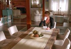 Emily Thorne house - 100700668656932572996 - Álbuns da web do Picasa