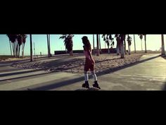 INNA - Be my lover Official Video