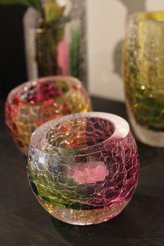 Crackle by Kari Alakoski