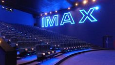Read - IMAX Private Theatre delivers the ultimate in-home entertainment experience on Luxurylaunches Aberdeen, Movie Theater, Theatre, Puerto Rico, Sydney, Movie Releases, Home Entertainment, Positano, New Movies