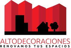 www.altodecoraciones.cl Sevicio de Pintura