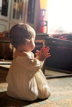 Jemima Kirke's Daughter, Rafaella // La Dolce Vita