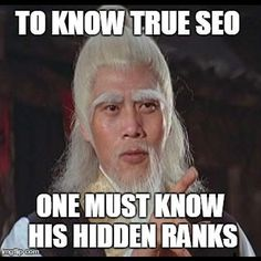 5 secret methods Google doesn't want you to know about [BLOG] https://blog.proranktracker.com/5-amazing-things-you-can-do-with-prts-ranking-discovery-tool/ #SEO #SERP #RankingDiscovery #RankTracker #ProRankTracker