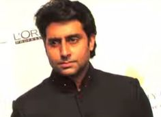 Abhishek Bachchan's Next Is A Kabbadi Film