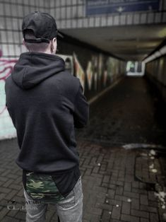 Savage Look Streetwear Hoodie available on ebay. Click on visit. @savagelook #fashion #style #street #streetwear #ripped #ripped #urban #stylish #inspiration #fashionlover #jeans #shirt #sweatshirt #menstyle #men #mensfashion #look #outfit #everything #street #tshirt #vest #lovestyle #lovefashion #fashionist