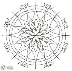 Yoga, Templates, Ornaments, Stars, Crafts, Design, Painting On Fabric, Tejidos, Art