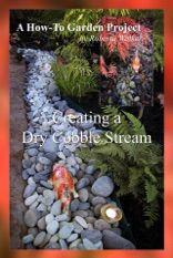 Is for... Stepping Stones, Landscape Design, Landscapes, Outdoor Decor, Plants, Paisajes, Stair Risers, Scenery, Landscape Designs