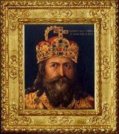 Письмо «Еще пины для вашей доски «Charlemagne»» — Pinterest — Яндекс.Почта