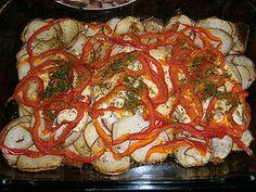 ... about Tilapia on Pinterest | Baked tilapia, Fish and Tilapia recipes