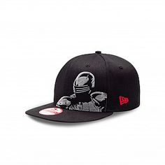 bba2db9cb2c 12 Best Mitchell and Ness Snapback Hats images