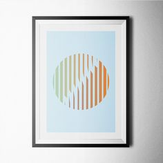 Abstract XII   #poster #print #minimal #blackandwhite #scandinavian #nursery #minimalist #kidsroom #posters #prints #geometric #quote #quotes #quoteprint #wallart #decor #home #gift #homedecor #decoration #design #illustration #nordic #creative #buy #valentine #holiday #halloween #christmas #posterart #printart #giclee #fineart #artprints #northshire #abstract